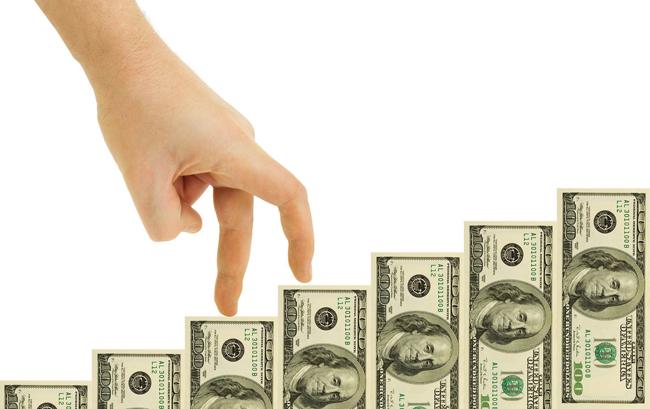 Comment augmenter les revenus publicitaires ?